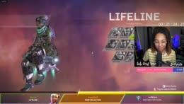 Ninjayla+%E2%9D%A4%EF%B8%8F+Bodega%0A