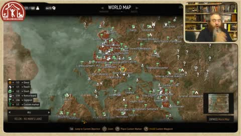 PatrickRothfuss's Top Clips on miller map, marshall map, martin map, russin map, pierce map, brown map,