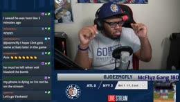 Game+17+Atlanta+Braves+vs+New+York+Yankees+Live+Reaction+stream%21