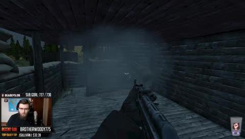 Deadlyslob's Top Clips