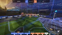 %23RocketRoyale+%7C+Grand+Finals+%7C+G2+Esports+vs+Denial+Esports