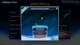 When+the+probrawlhalla+bot+wants+to+sell+you+something