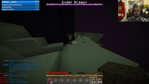 minecraft 1.11 survival server