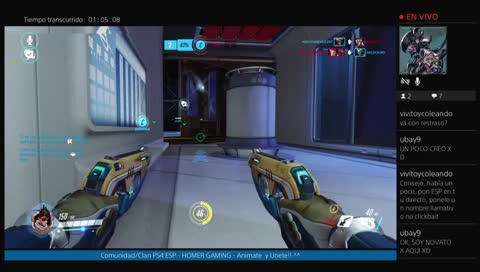 Ubay9 - all time top clips · TwitchTracker