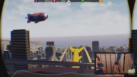 SAT-VR-DAY (Oculus Rift) 👽 !freesub !server !camera