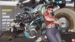 Seagull%5C%27s+thoughts+on+Mercy+in+competitive