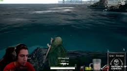 Grimmmz+smart+underwater+kill+%7C+%2Fu%2Fheynabye