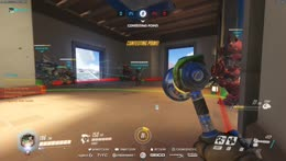 Top+500+Overwatch+at+its+finest