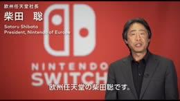 Android Trash, Super Sponge World, Japanese Indie Games
