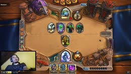 Kripp+doesn%5C%27t+see+the+flaws+on+his+perfect+plan