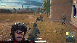 All+out+attacks+%7C%7C+%40DrDisRespect