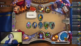 Kripp%5C%27s+opponent+finds+a+counterplay+to+Vicious+Fledgling