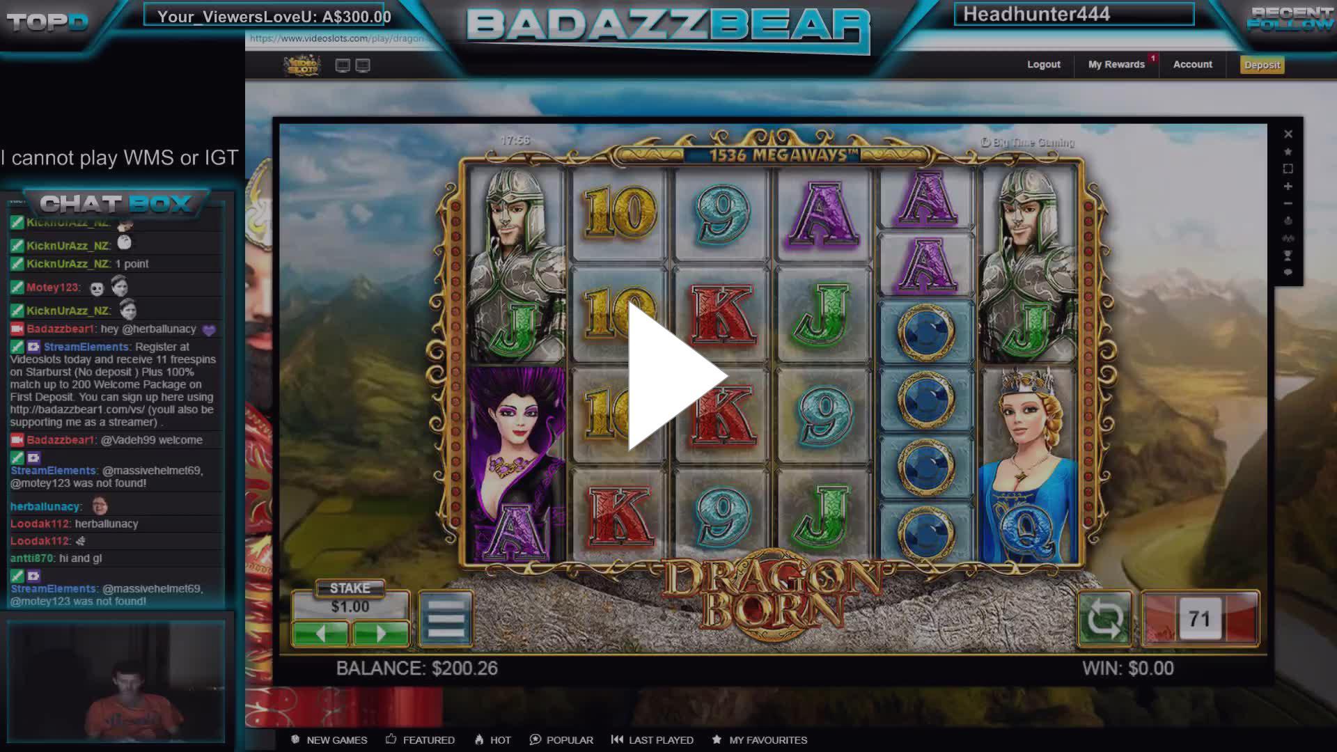 Бездепозитные бонусы игровые автоматы играть
