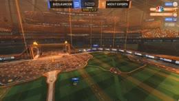 Universal+Open+Rocket+League+Grand+Finals%21
