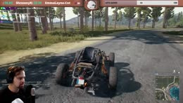 Switching+gears+in+the+Dune+Buggy