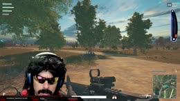 Doc+with+the+1+bullet+rush