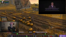 Sodapoppin+shows+a+school+shooters+home+video
