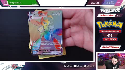 Shiny Centiskorch Grind Friday Is Shiny Day Adrive I got invited to a shiny den for a shiny centiskorch raid battle and i failed it a few times. twitch stats