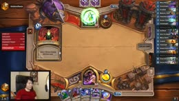 innervate+in+2016