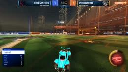 Quad-touch+goal