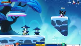 Please+fix+this+map+BMG.+I+doubt+spectators+would+like+to+watch+this+just+make+the+island+a+platform