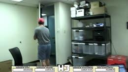 Bradberries Make Their Entrance on H3H3