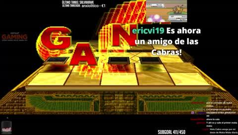 Top Yu-Gi-Oh! Forbidden Memories Clips