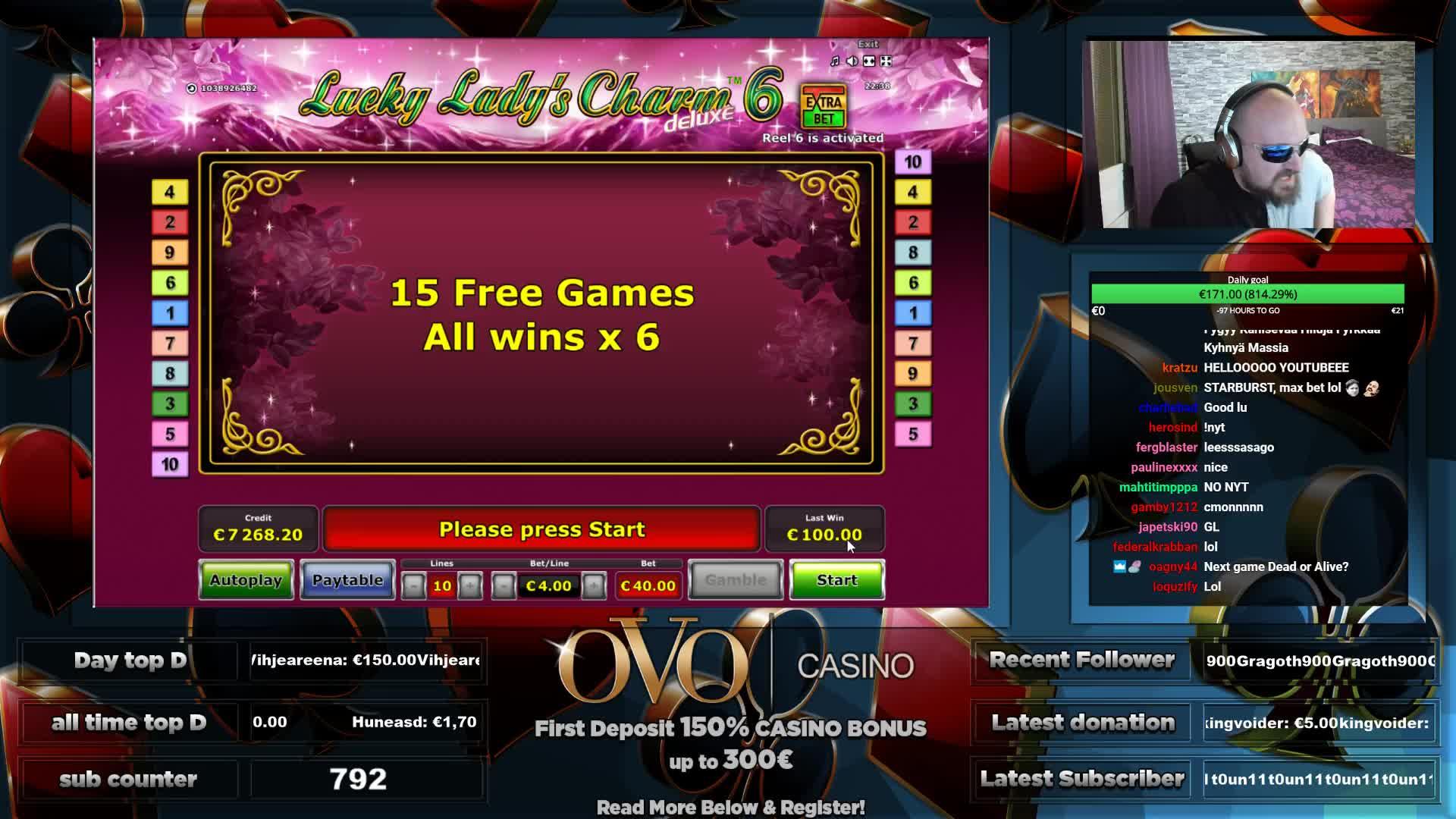 официальный сайт казино плей амо официальный сайт