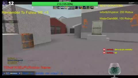 nortecjkay   Most Viewed - All   LivestreamClips