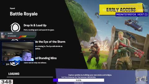 making some progress today fortnite with followers 25 visa gift card giveaway at 500 followersmumboelite 27 1 year ago - how to use a visa gift card on fortnite