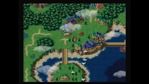 LuizMiguel's Top Mega Man X3 Clips
