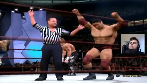 top wwe smackdown vs raw clips