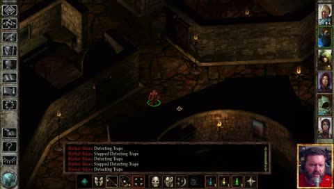 Icewind Dale Enhanced Edition Most Viewed All Livestreamclips