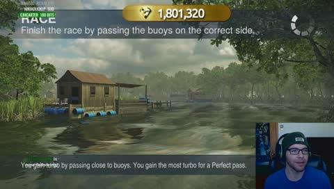 1,900,000 Gamerscore Stream!!! Kappa