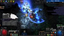 RaizQT hits level 100 rank 3