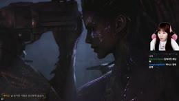 스타크래프트 2 군단의 심장 <엔딩>