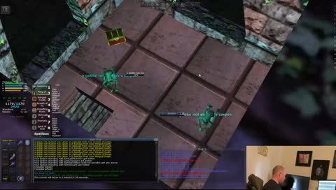 jlpeck | Most Viewed - All | LivestreamClips