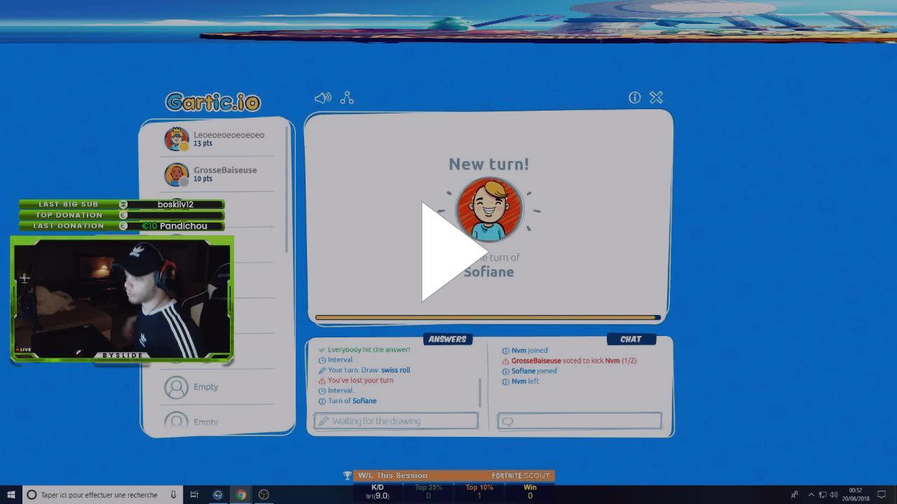- map edit fortnite lebouseuh code
