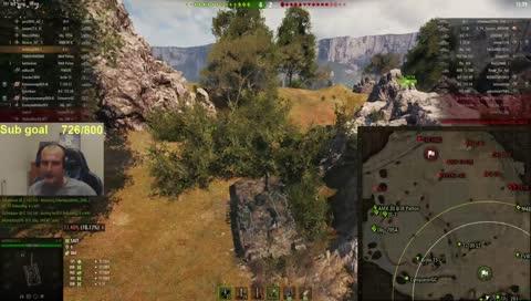 Sniper ;)