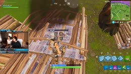 WTF DOUBLE TRAP!?!?!?!?