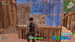 Real reason they made fortnite