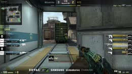 kNg+double+entry+frag+%28Train%29