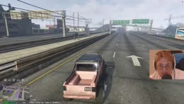 nopixel.net R OMEGALUL LEPLAY