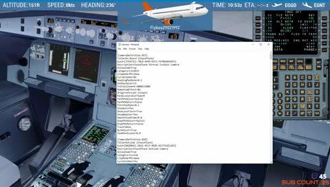 Flyboy29021992's Top Clips