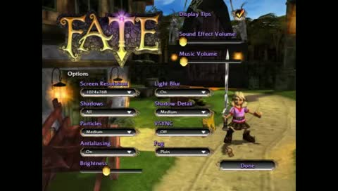 Testing testing, please bear with us! • YfeMeansWifey Playing Fate •  SNIPACLIP