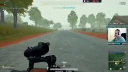 🔴 [ENG] High Kill Gameplay