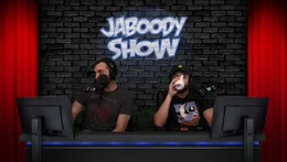 Larry Kravitz: Shalom Homes ✡️ TFRP (WL) - The Jaboody Show