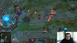 Talking about doublelift's video at 2pm pst~ | BTR with Heisendong @ 4pm pst thursday