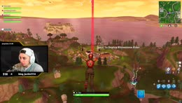 Quite possibly the greatest sniper NA @Tenser