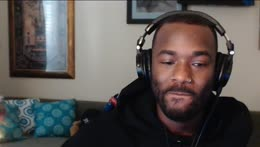 IGNORANT SIDE OF TWITCH 🚫🧢[Song Request $2 Video Request $4.20] CHECK - https://teespring.com/stores/dankquan